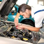 How To Find A Great Repair Facility & Mechanic
