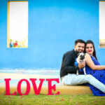 How To Find Photographers in Ahmedabad?