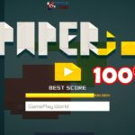 How To Get The Most Rewards In Paperio Game Every Time You Play