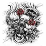 How To Host A Custom Tattoo Design Contest