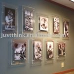 How To Photo Frame With Acrylic Photo Frames