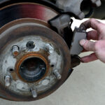 How To Replace Brake Pads At Home? A Complete Guide For Beginners