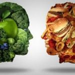 How To Stop Eating Processed Foods