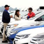 How to Buy Used Cars?