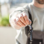 How to Buy a Car – 6 Essential Tips to Get the Best Deal