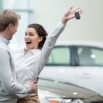 How to Buy a Car – Essential Tips to Get the Best Deal