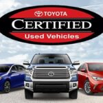 How to Buy a Certified Pre-Owned Car