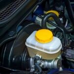 How to Buy a Good Quality Power Brake Booster