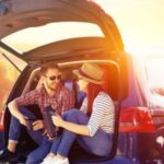 How to Buy a Used Car With Confidence