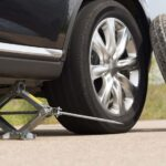 How to Change a Flat Tire Yourself