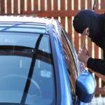How to Check to See If You Are Buying a Stolen Car