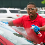 How to Choose a Quality Auto Glass Repair Company