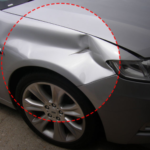How to Fix Car Dents: Ways to Remove Dents Yourself