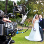 How to Get The Best Wedding Videographer Ever?