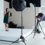 How to How to Prepare For A Studio Photoshoot