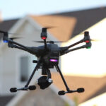 How to Live Streaming of Aerial Photography and Drone Filming: Setup and Monetization