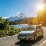 How to Prep Your Car for a Holiday Road Trip
