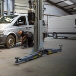 How to Reduce Your Maintenance and Repair Costs