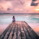 How to Take Professional Travel Photos