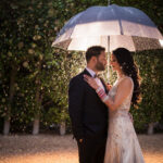 How to Take Wedding Photos – 7 Best Wedding Photography Tips