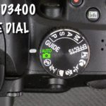 How to Use The Nikon D3400 Picture Controls and Effects on the Nikon D3400 DSLR Camera