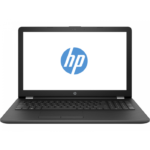 Hp Laptops Reviews
