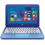 Hp Laptops Walmart