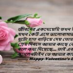 Hug Day Bangla Sms Facebook