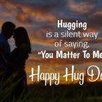 Hug Day Image For Girlfriend