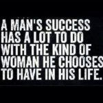 Husband And Wife Success Quotes Tumblr