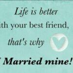 Husband Best Friend Quotes Pinterest