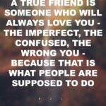 I Love All My Friends Quotes Facebook