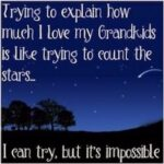 I Love My Grandchildren Quotes Tumblr
