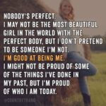 I May Not Be The Prettiest Girl Quotes Twitter