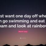 I Want Ice Cream Quotes Tumblr
