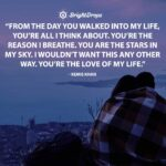 I Want You In My Life Quotes Pinterest