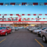 Important questions to ask before buying a used car