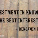Inspirational Money Quotes Pinterest