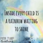 Inspirational Quotes For Children's Education Twitter