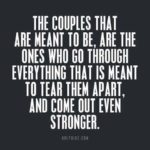 Inspirational Quotes For Couples Tumblr