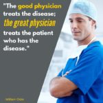 Inspirational Quotes For Doctors Day Tumblr