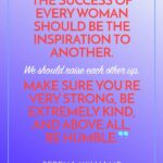 Inspirational Quotes For Female Athletes Pinterest