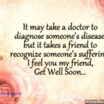 Inspirational Quotes For Sick Loved Ones Tumblr