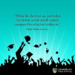 Inspirational Sayings For A College Graduate Twitter