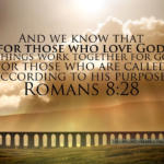 Inspiring Bible Verses For Hard Times Tumblr