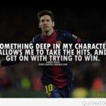 Instagram Captions For Football Facebook
