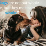 Instagram Captions For Pets Twitter