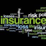 How Many Types Of Insurance