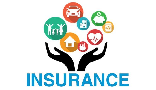 Insurance Meaning - AGC