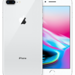 Top Choices of Best Apps for Iphone 8 plus